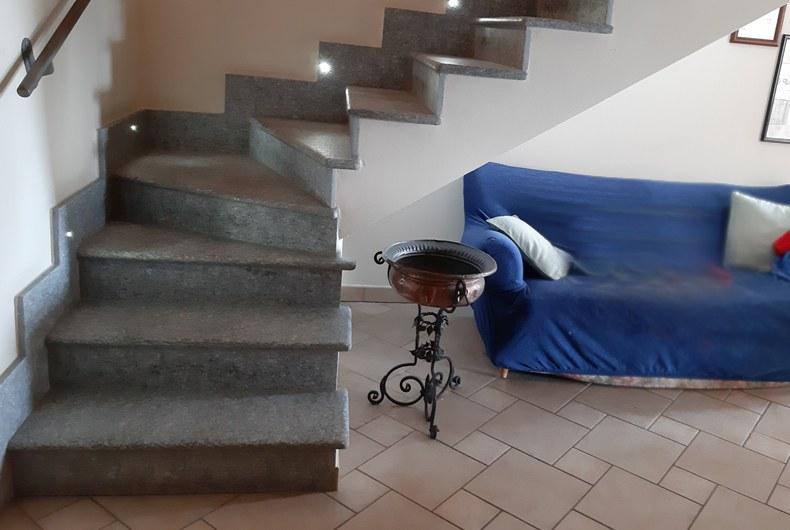 installazione e manutenzione montascale a baldichieri d'asti