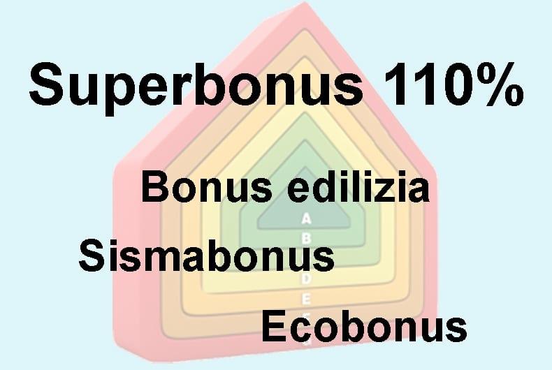 Montascale E Superbonus 110%, Facciamo Chiarezza