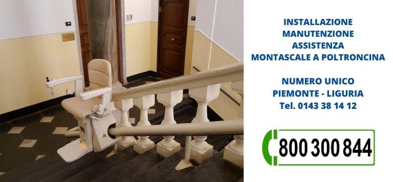 Immagine banner sito Montascale2C mobile